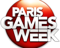 ParisGamesWeek_logo_2011
