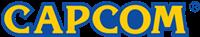 Capcom_logo3