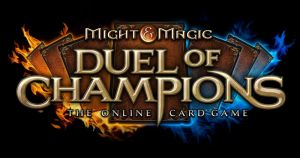 Duel_of_Champions-306456272