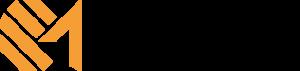ROF_Logo