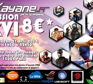 Flyer_Kayane_V4