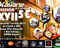 Flyer_Kayane_orange