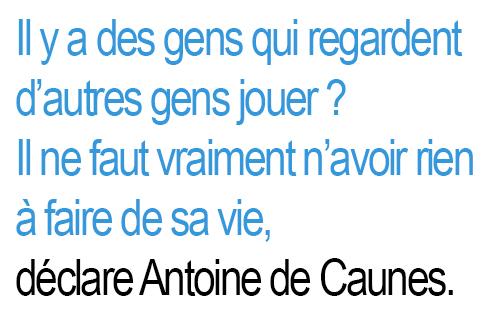image-propos-antoine-de-caunes