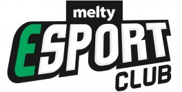ANNONCE : Je streamerai au Melty Esport Club tous les mardis soir
