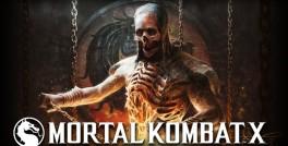 (GUIDE) Bien débuter à Mortal Kombat X : les grandes bases du jeu