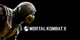 Mon avis sur Mortal Kombat X
