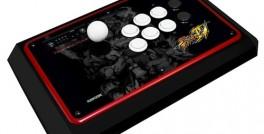 (GUIDE) Faites fonctionner votre stick arcade PS3 sur PS4