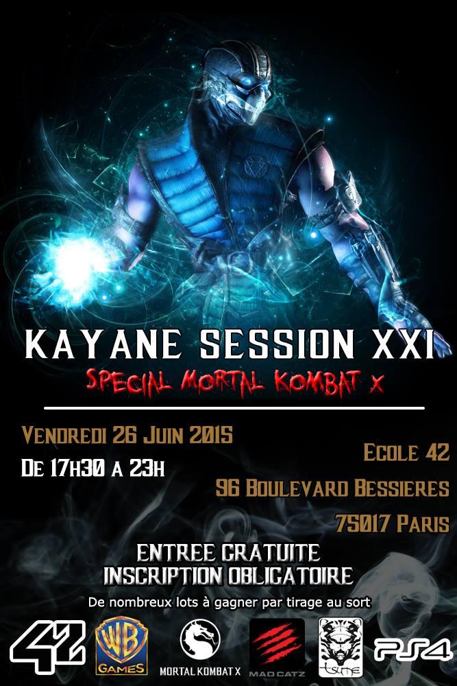 Kayane-Session-21