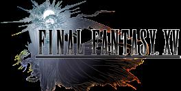 Un trailer triste et mystérieux pour Final Fantasy XV