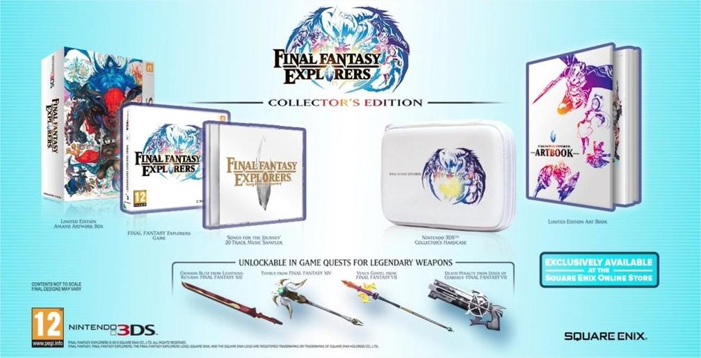 final-fantasy-explorers-collector