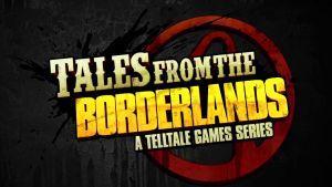 talesfromborderlands_logo