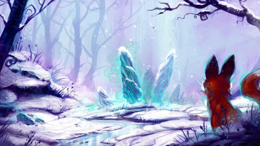 Seasons_after_Fall_concept art