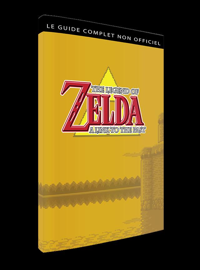 guide-zelda