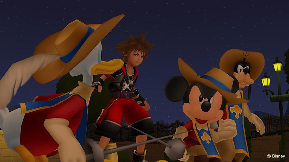 Kingdom_Hearts_2.8