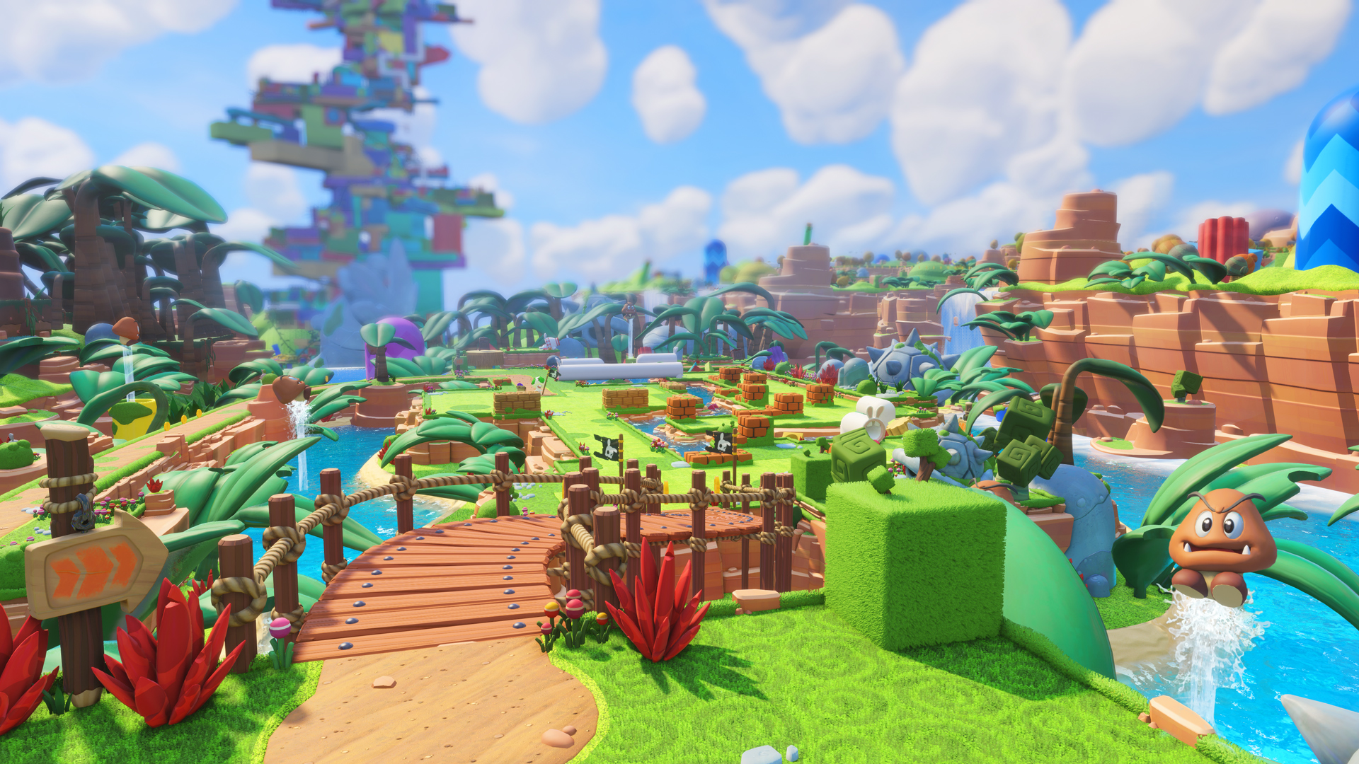 mario-plus-rabbids-kingdom-battle