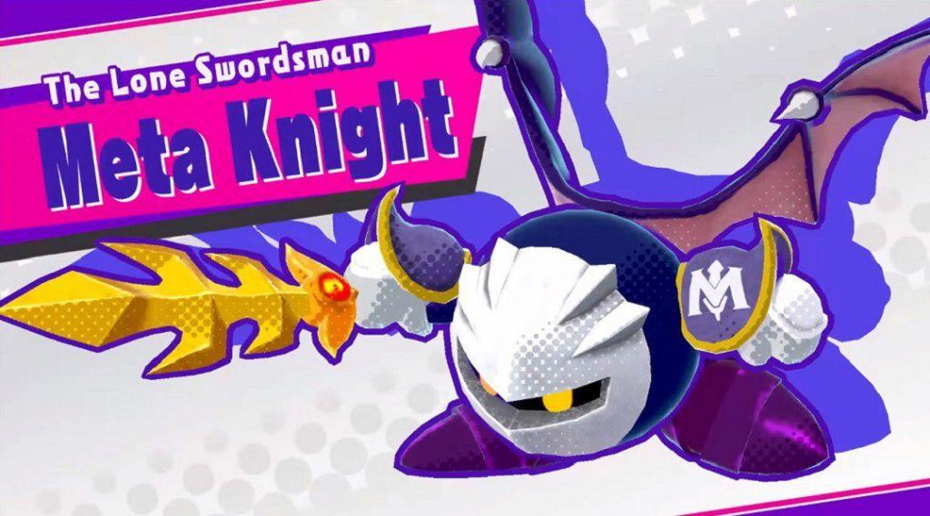 kirby-star-allies-meta-knight