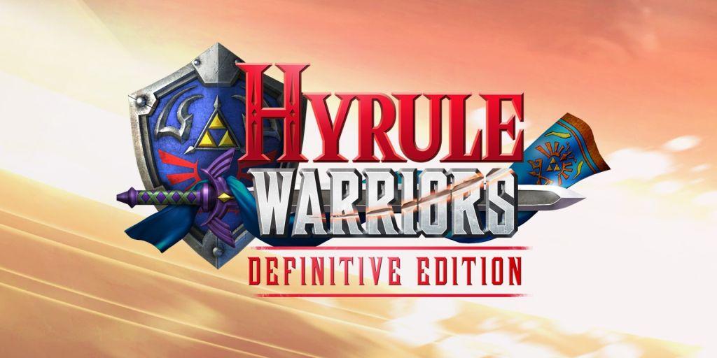 Hyrule-Warriors-Definitive-Edition
