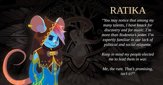 Omensight Ratika