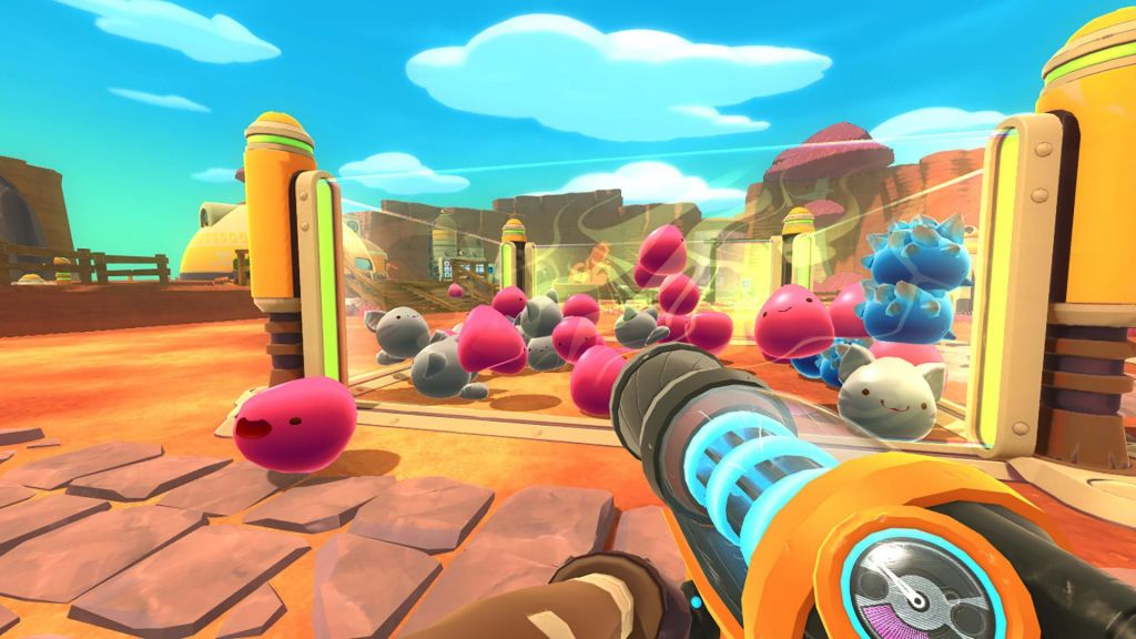slime-rancher-screen