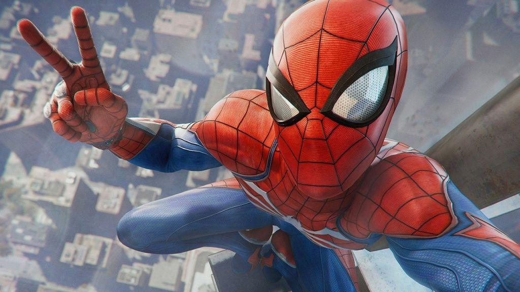 spiderman-header