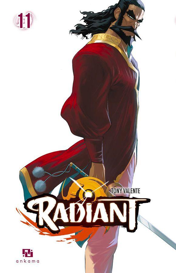 radiant-11