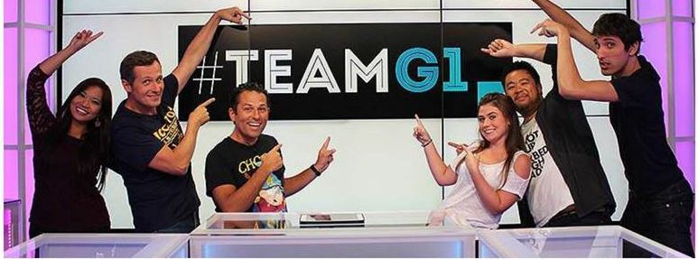 teamg1_gameone