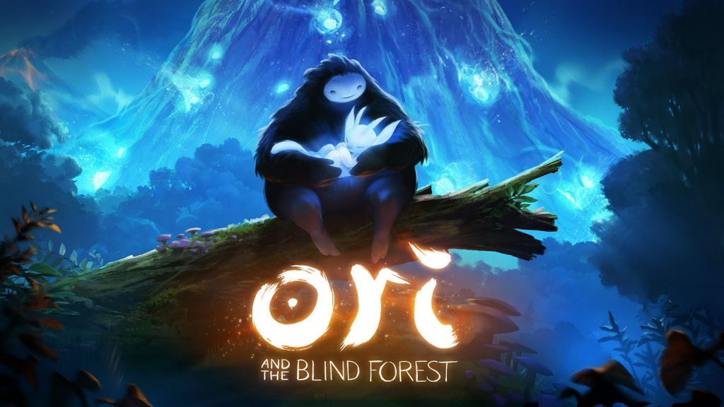 ori_and_the_blind_forest