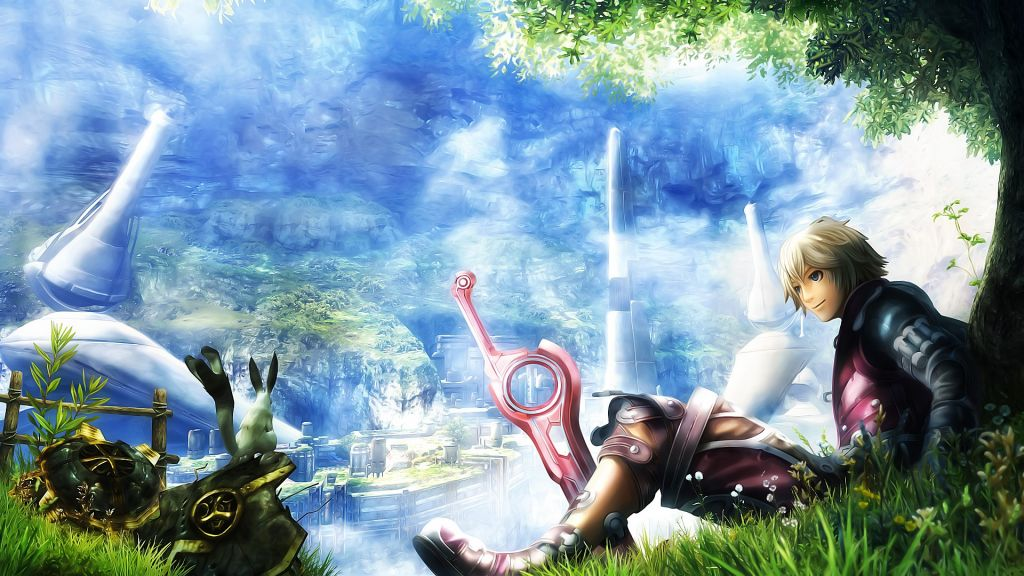 xenoblade_chronicles_n3ds