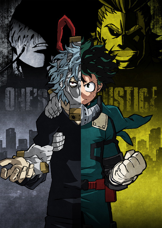 My_Hero_Academia_ONe_Justice_teaser_visual