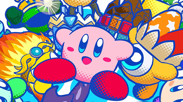 Kirby-Star-Allies-2