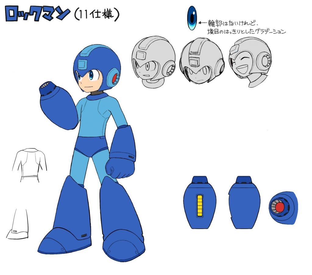 mega-man-11-artwork