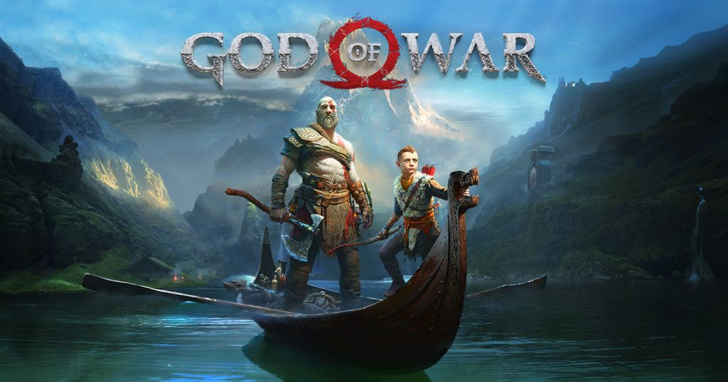 god-of-war-ps4